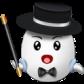 【NEWリリース】キングソフト、テザリングを利用したファイル共有アプリ『KINGSOFT All Share』をリリース