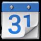 【NEWリリース】Google公式の『Google カレンダー』アプリがPlayストアに登場!対応機種はAndroid 4.0以上!