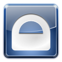 Picture Password Lockscreen