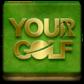 ゴルフスコアカード - YOUR GOLF