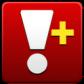 Mini Info+ System Widget App