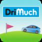 DriMuch