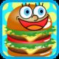 Yummy Burger free 脳トレ【無料ゲーム】