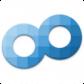 【NEWリリース】三三株式会社、クラウド名刺管理サービス 「Eight」の Android版アプリをリリース