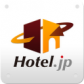 ホテル・ジェーピー ホテル・宿検索