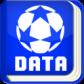サッカー速報/ニュース/成績/SNSの「サカスタ DATA」