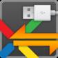 【特集】7インチタブレットって最高にちょうどいい!「Nexus 7」を最大限に活用するおすすめアプリ!