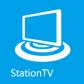 【ニュース】ピクセラ、Windows8対応ワイヤレスTVチューナー「PIX-BR320」を発売 -Andoridにも対応予定-