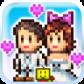 【NEWリリース】カイロソフトから新作ゲーム『お住まい夢物語』が登場!アプリ本体は無料!