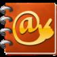 【セール情報】使いやすい国産の電話帳アプリが今だけ大特価!お買い得情報!-2012/10/2-