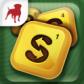 【号外セール情報】Google Play 250億ダウンロード記念セール最終日!人気有料ホームアプリも25円!