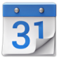 【オクトバセレクト】最新スマホを買ったら使ってみよう!Android 4.0以上でしか使えないアプリ5選!