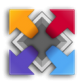 【最新アップデート】NTTドコモ、メールアプリ『CommuniCase』をアップデート