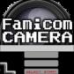 ファミコムカメラ8bit