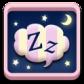 ねむり姫~スッキリ目覚める睡眠で女性の美容・健康をサポート