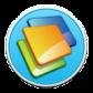 【最新アップデート】キングソフト、オフィスアプリの最新版『KINGSOFT Office for Android 5.1.1』をリリース
