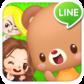 【NEWリリース】NHN Japan、スマートフォン向けアバターコミュニティーサービス「LINE Play」をプレオープン