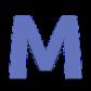 【オクトバセレクト】ウィジェットいらず!? 各種情報をCoolに表示する実用的ライブ壁紙5選!