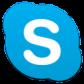 【最新アップデート】Skype、Android向け『Skype』アプリをアップデート -タブレット最適化や音質向上-