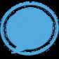【NEWリリース】naan studio、Twitterクライアント『Echofon for Android』のβ版をPlayストアでリリース