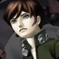 【NEWリリース】インデックス、名作RPG『真・女神転生』のAndroid版をGoogle Playストアで配信開始