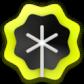【NEWリリース】グライダーアソシエイツ、キュレーションマガジン『Antenna』のAndroid向けアプリをリリース