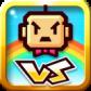 【NEWリリース】KITERETSU、Android向け『対戦☆ズーキーパー』をPlayストアでリリース