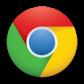 【最新アップデート】Google、Android向け『Chromeブラウザ』をアップデート 全画面表示に対応など