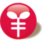 【オクトバセレクト】おせちもチラシも家計簿も!スマホ主婦が年末年始に活用したいアプリまとめ!
