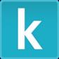 【ニュース】楽天kobo、 Android向け電子書籍アプリ『kobo』を日本向けに提供開始