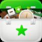 【NEWリリース】NHN Japan、日常生活の中で役立つミニツールを集約した無料アプリ『LINE Tools』をリリース