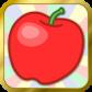 りんご狩り職人