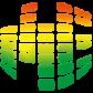 【セール情報】スマホ最強音楽プレイヤーが半額セール!お買い得情報!-2012/12/15-