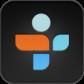 【ニュース】Amazonアプリストア、『Office Suite』『TuneIn Radio』など有料アプリ8本を無料公開中
