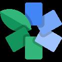 【NEWリリース】Google、iOSで人気の写真加工アプリ『Snapseed』のAndroid版を無料でリリース