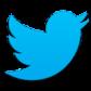 【最新アップデート】Twitter、スマホ向け公式アプリをアップデート -「見つける」「検索」「つながり」機能が強化-