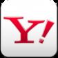 【ニュース】Yahoo! JAPAN、総額500万円相当の賞品が当たる「サプリみたいな、アプリ。」キャンペーン開催