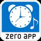 【NEWリリース】エイチーム、iPhoneで100万ダウンロードを突破した『快眠サイクル時計』のAndroid版をリリース