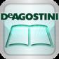 デアゴスティーニ書店