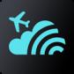 Skyscanner格安航空券検索