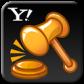 【NEWリリース】ヤフー、「Yahoo!オークション」の情報をチェックできる『ヤフオクウィジェット』をリリース