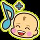 【セール情報】ママ必携の「赤ちゃんが泣き止むアプリ」が大特価!お買い得情報!-2013/02/26-