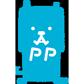 【お知らせ】理想のアプリを追い求める情報サイト 「アプリそうけん」をオープンしました!