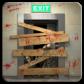 【脱出ゲーム攻略】100 Doors of Revenge : 完全図解マニュアル【LEVEL 11~20】