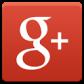 【最新アップデート】Google、「Google+ Sign-in」を提供開始 Google+アカウントで外部サービスにログイン可能に
