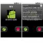 【セール情報】「BLACK LAGOON」のパチスロシミュレーターも大特価!お買い得情報!-2013/02/12-