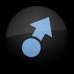 SwipePad:ハイパースペース·ランチャー