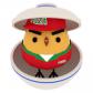 【ニュース】Gam.eBB、ジャパンアミューズメントエキスポ2013で「ぴよ盛り」の新バージョンβ版を限定公開