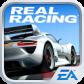 【NEWリリース】Electronic Arts、リアルさにこだわったAndroid向けレースゲーム『Reac Racing 3』をリリース