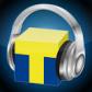 【NEWリリース】ドルビーとCCC、バーチャル5.1ch音楽プレーヤーアプリ『T×DOLBY Music Player』をリリース